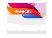 Rozvoz Trenčín